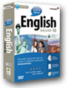 Learn to Speak English Deluxe v10