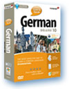 Learn to Speak German Deluxe v10